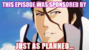 SILLY.AIZEN.JUST-AS-PLANNED