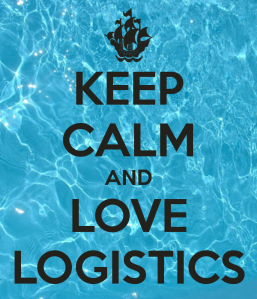 SILLY.KEEP-CALM-LOVE-LOGISTICS