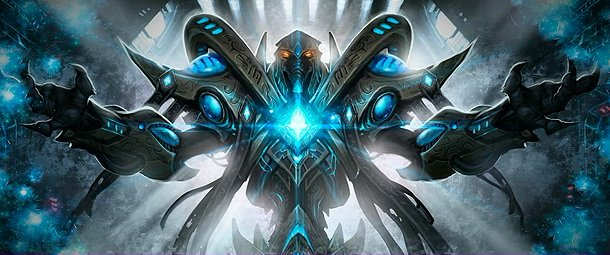 Heroes Of The Storm Tassadar Feedback V For Whatever When resonance beam is fully charged, tassadar's basic attack range is increased by 1 and its next instance of damage also creates a psionic storm on the target. heroes of the storm tassadar feedback