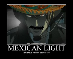 SILLY.MEXICAN-LIGHT