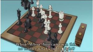 SILLY.STUPID-CHESS-1