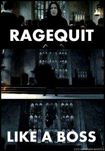 snape_ragequit_by_juliabohemian-d5gx3qz